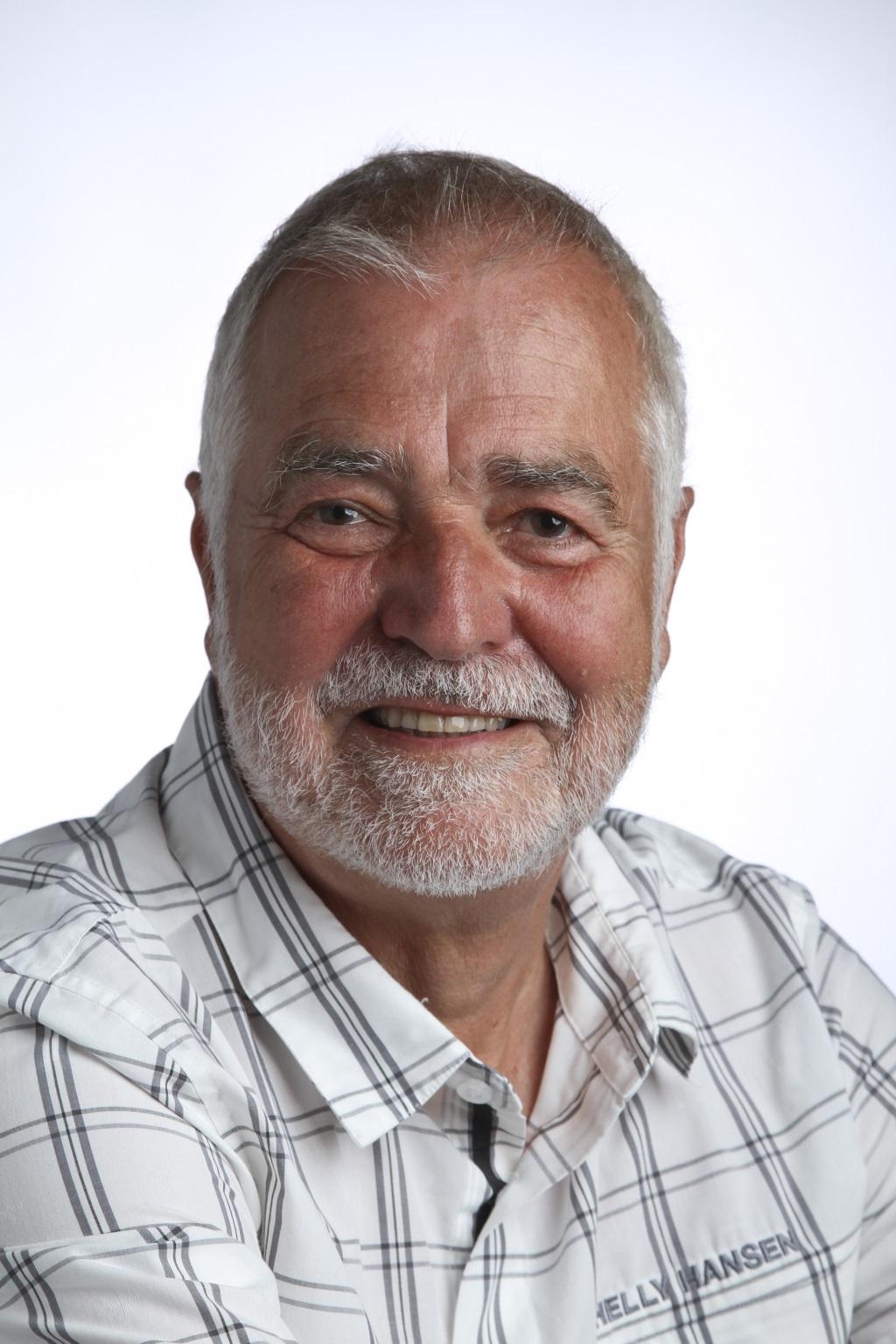 Henrik Verder - Wikipedia