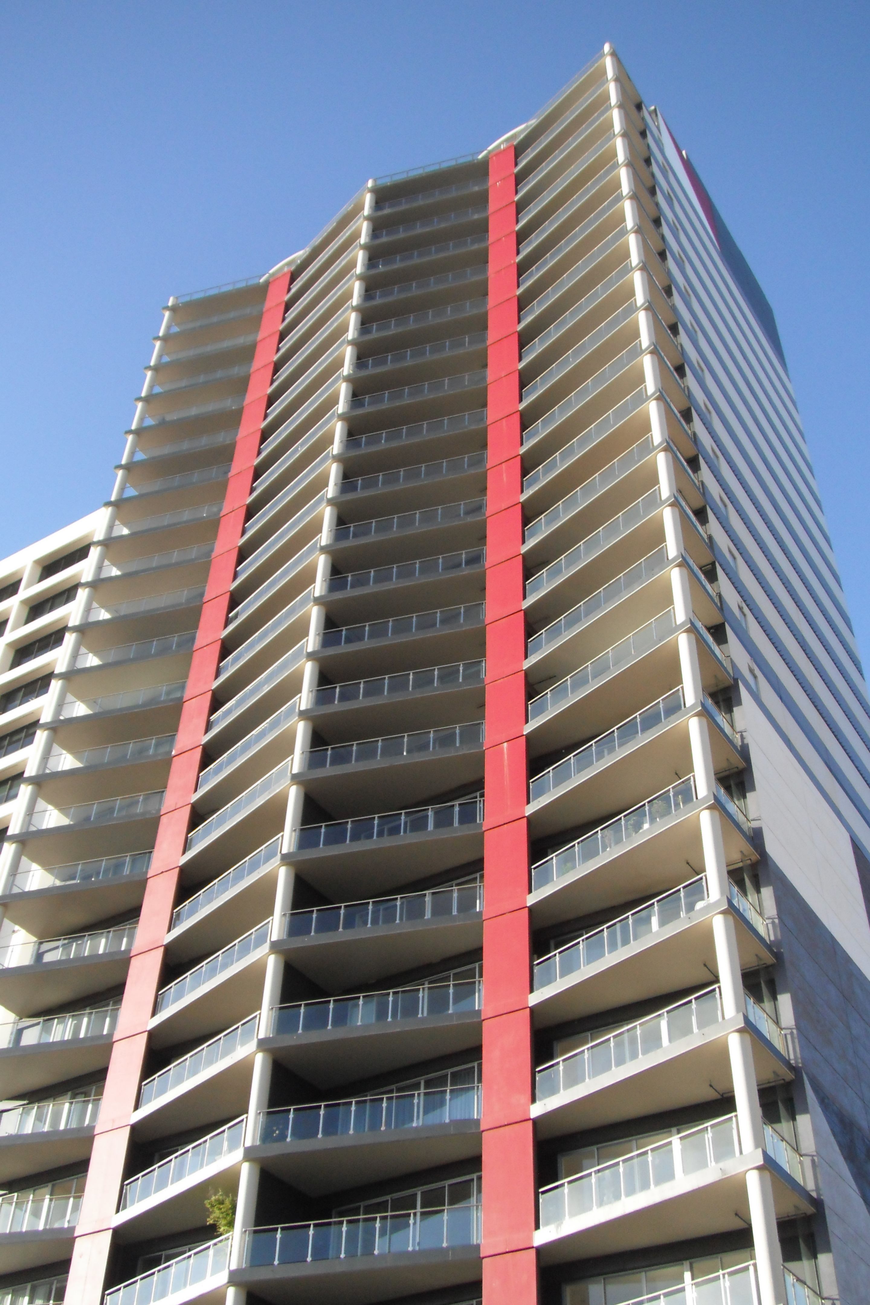 Commercial Building For Sale Matthews Nc