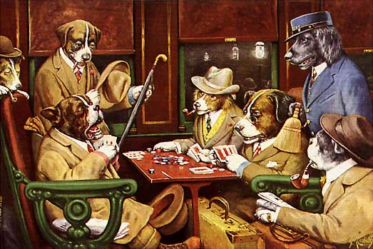 File:Hisstationand4aces-coolidge.jpg