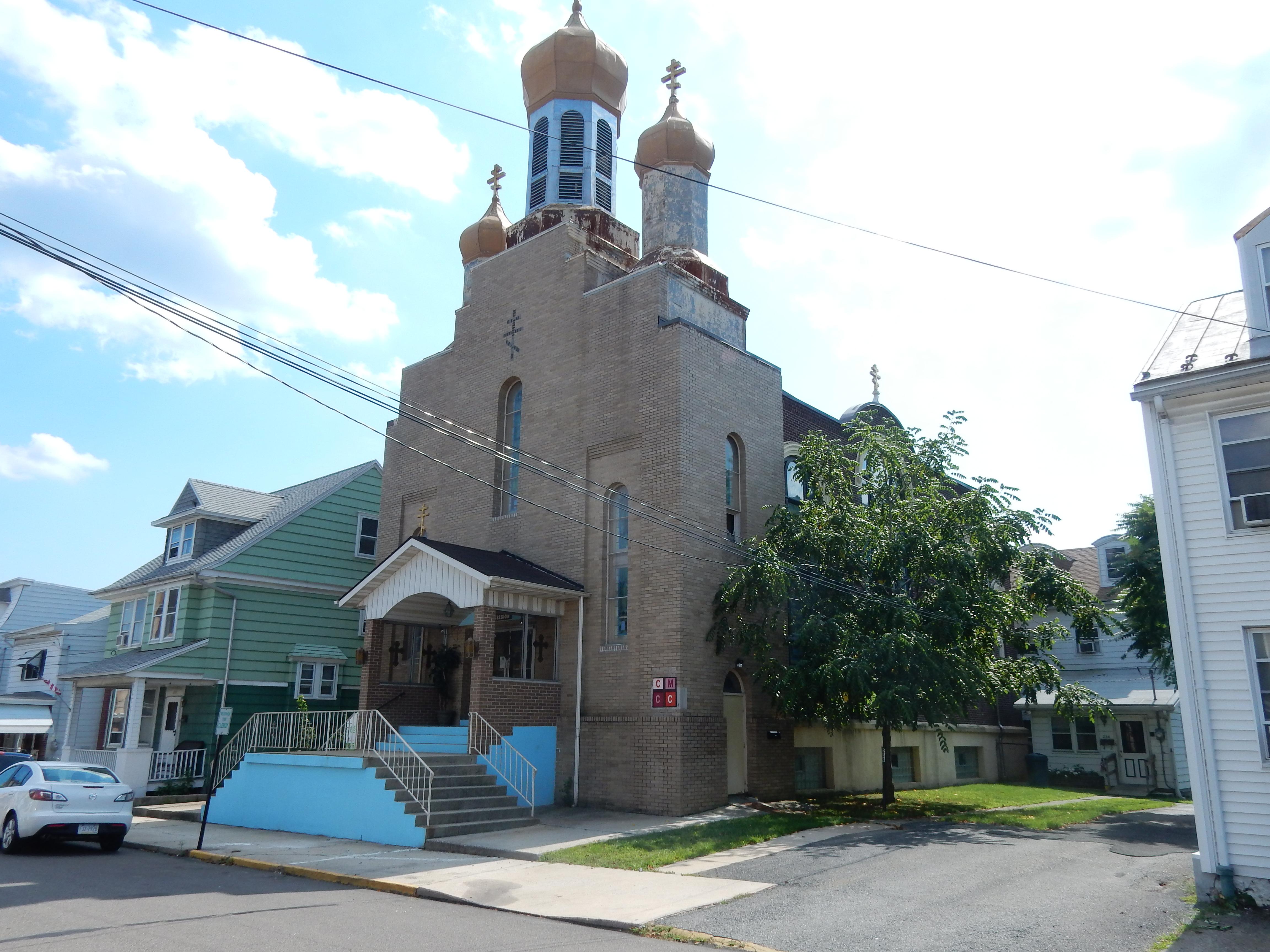 Trinity St Clair Nude Photos 90