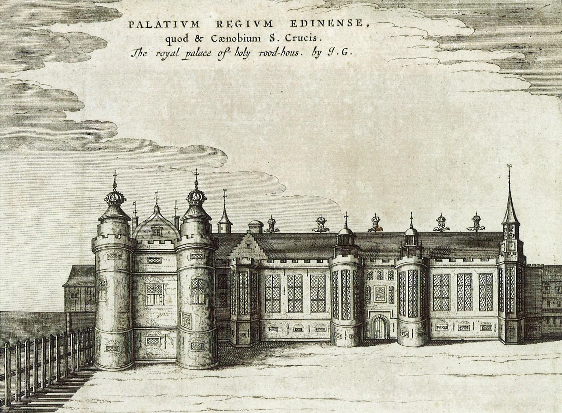 File:Holyrood Palace 1649.jpg