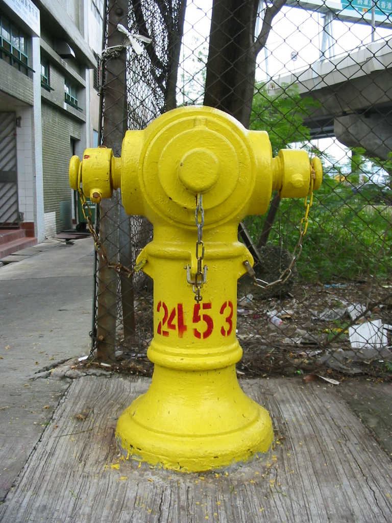 File:Hong Kong fire hydrant number 2453.jpg