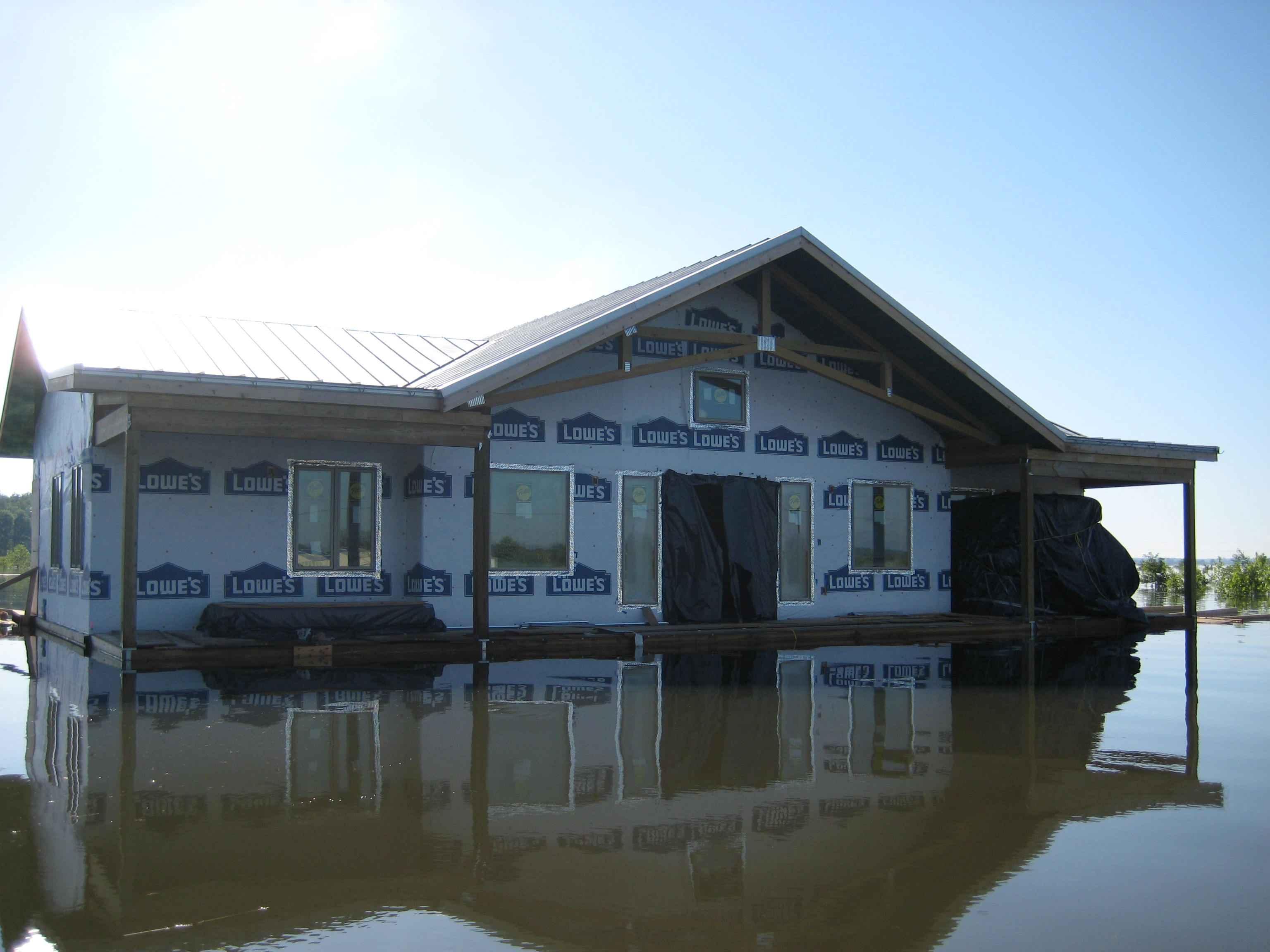 File:House flood.jpg - Wikimedia Commons
