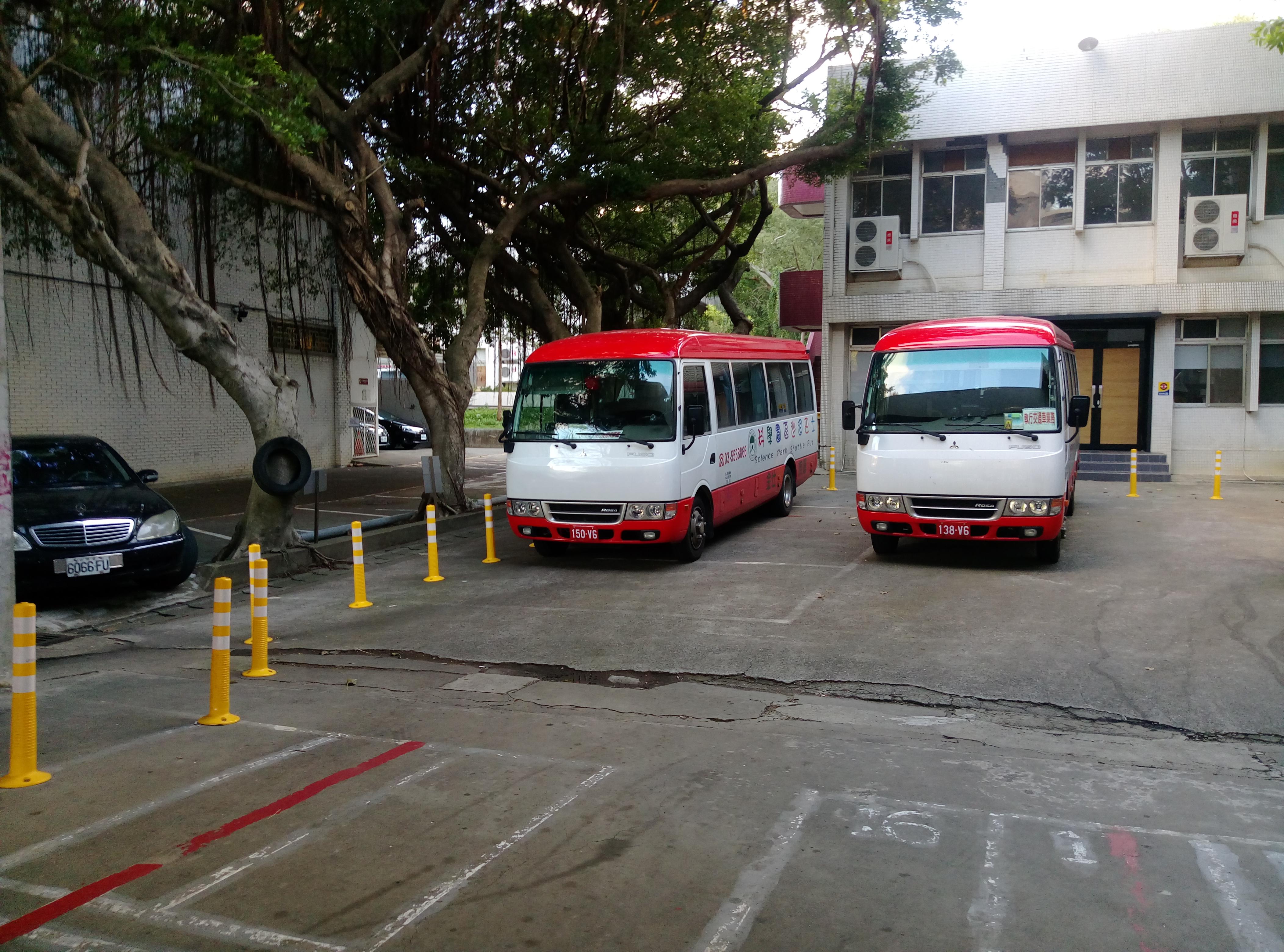 File:Hsinchu Science Park Shuttle Bus 150-V6 138-V6 20180126a jpg