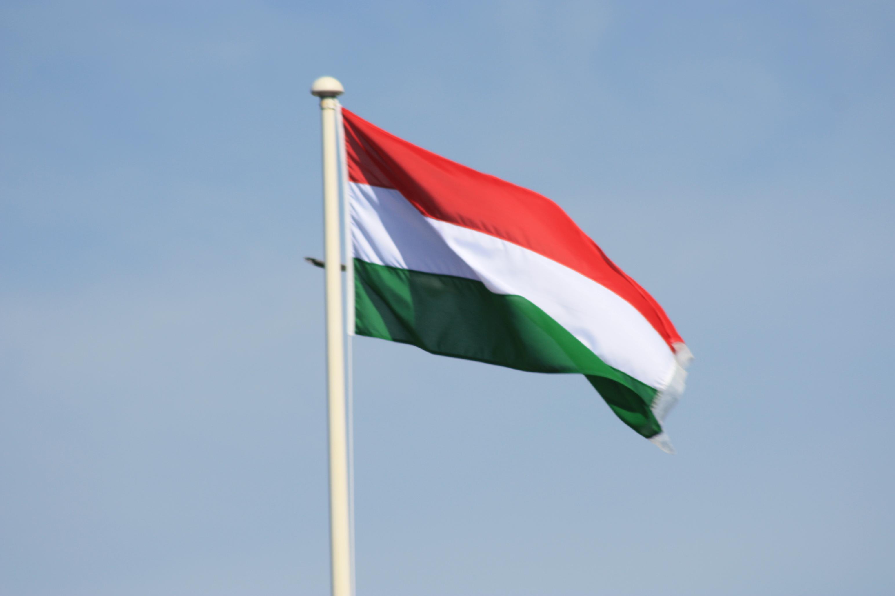 Hungarian_flag.jpg