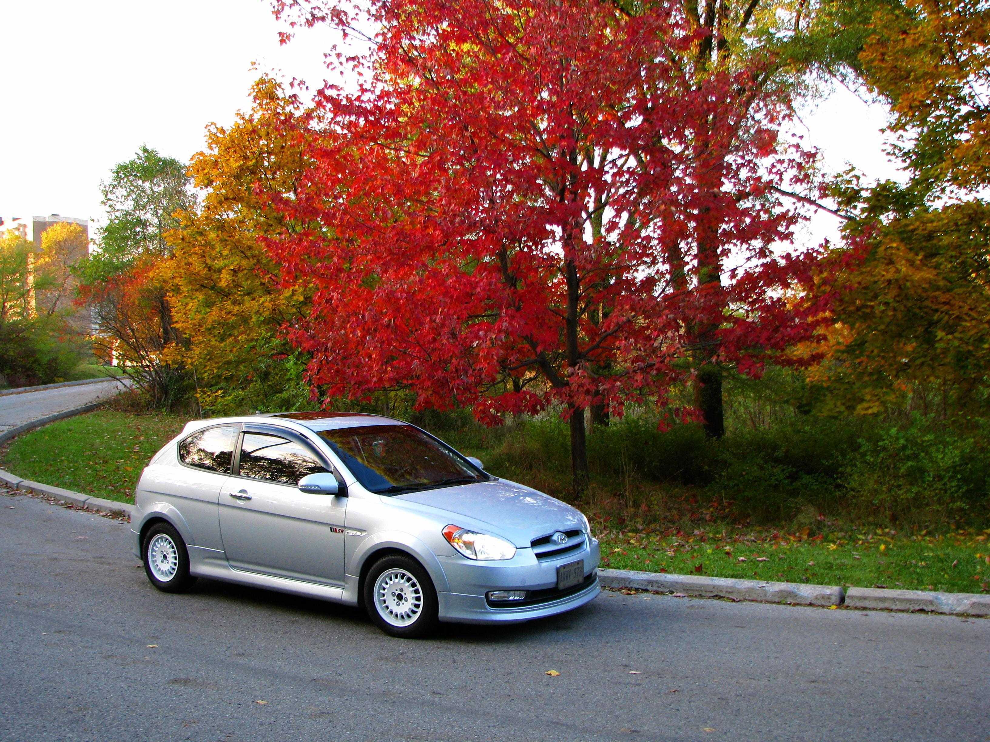 File Hyundai Accent Rally Car 4044443542 Jpg Wikimedia Commons