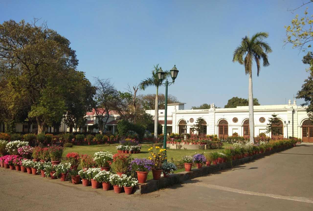 Indraprastha College for Women - Wikipedia
