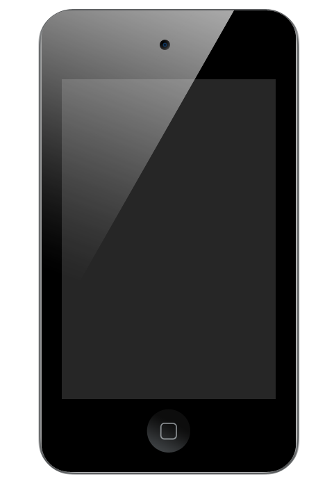 ipod touch 4. File:IPod touch 4G.png