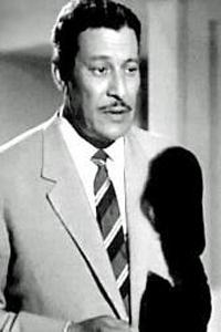 Imad Hamdy 1962.jpg