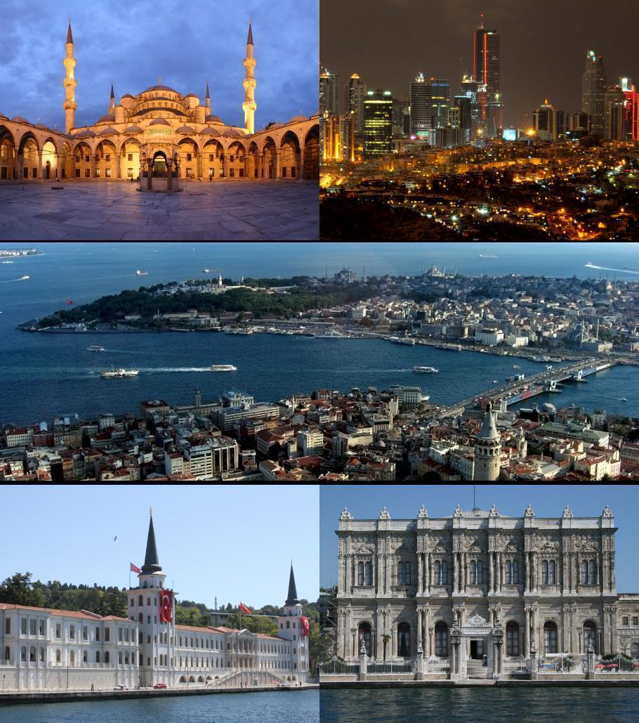 Istanbul collage 6e.jpg