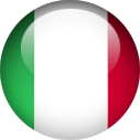 https://upload.wikimedia.org/wikipedia/commons/f/f2/Italy-orb.png