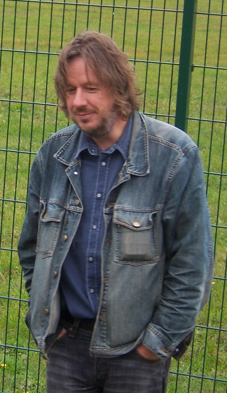 Jörg Kachelmann Größe