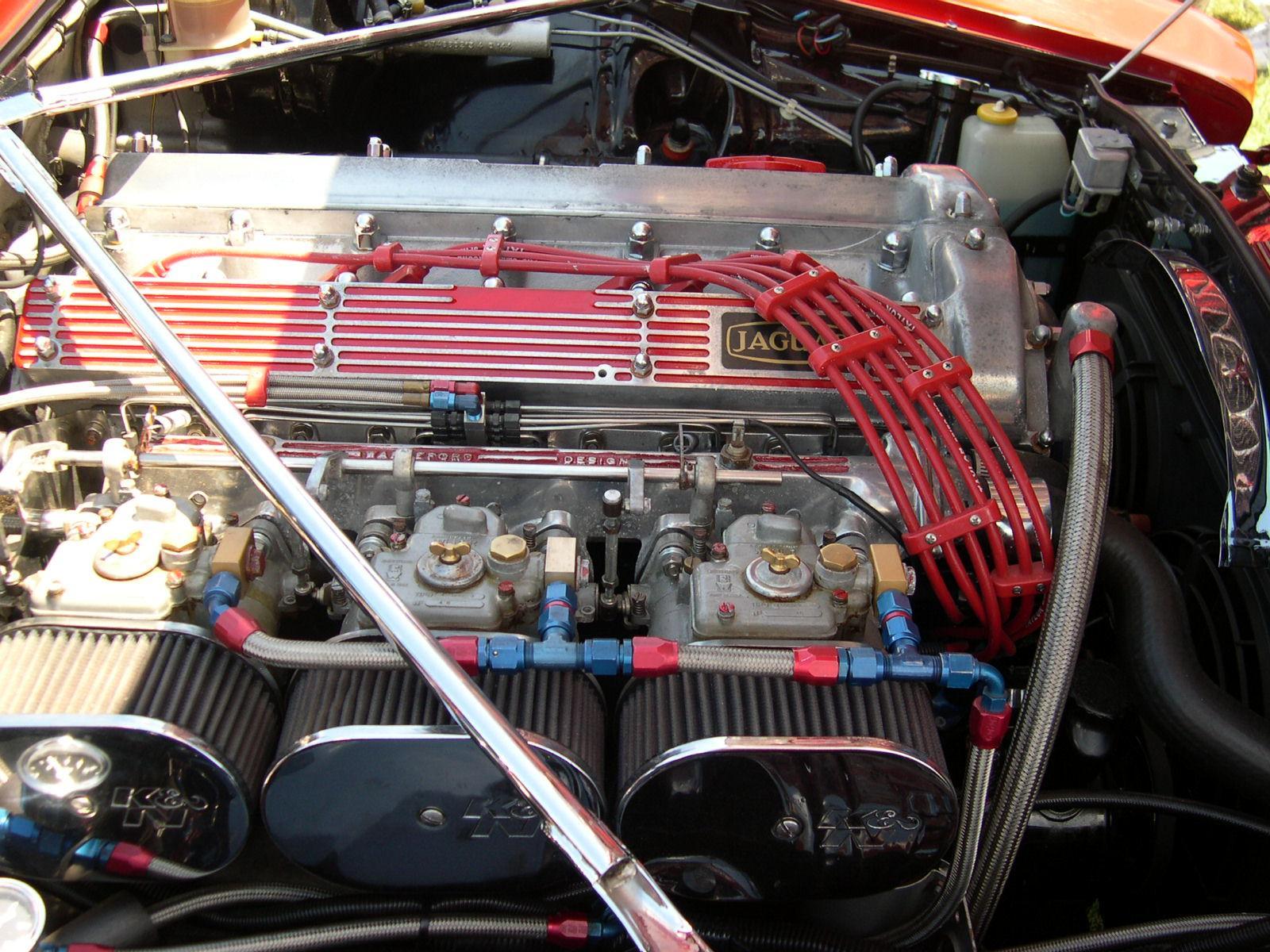 File Jaguar Xk6 Wikimedia Commons