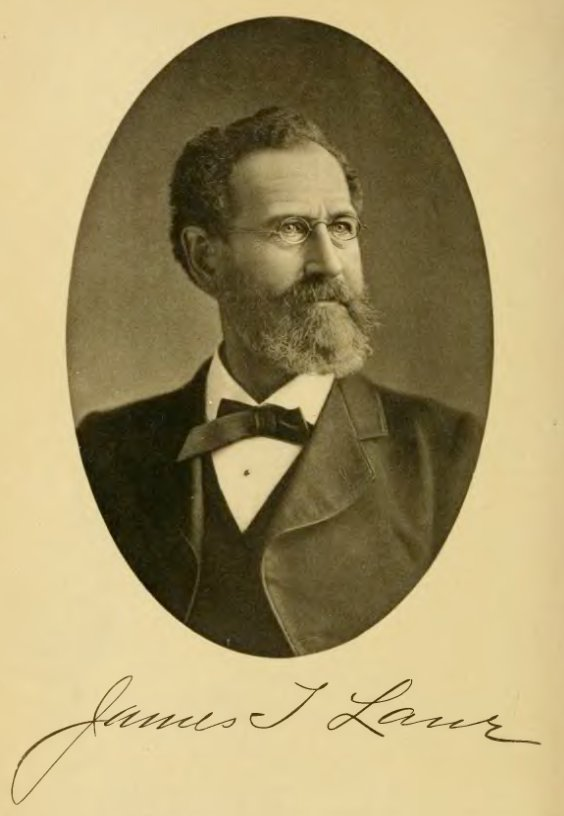 James T. Lane - History of Iowa.jpg