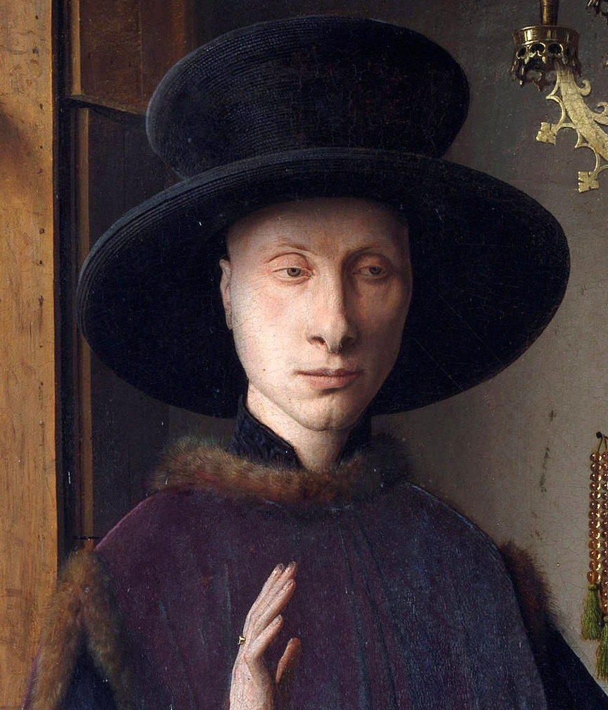 https://upload.wikimedia.org/wikipedia/commons/f/f2/Jan_van_Eyck_007.jpg