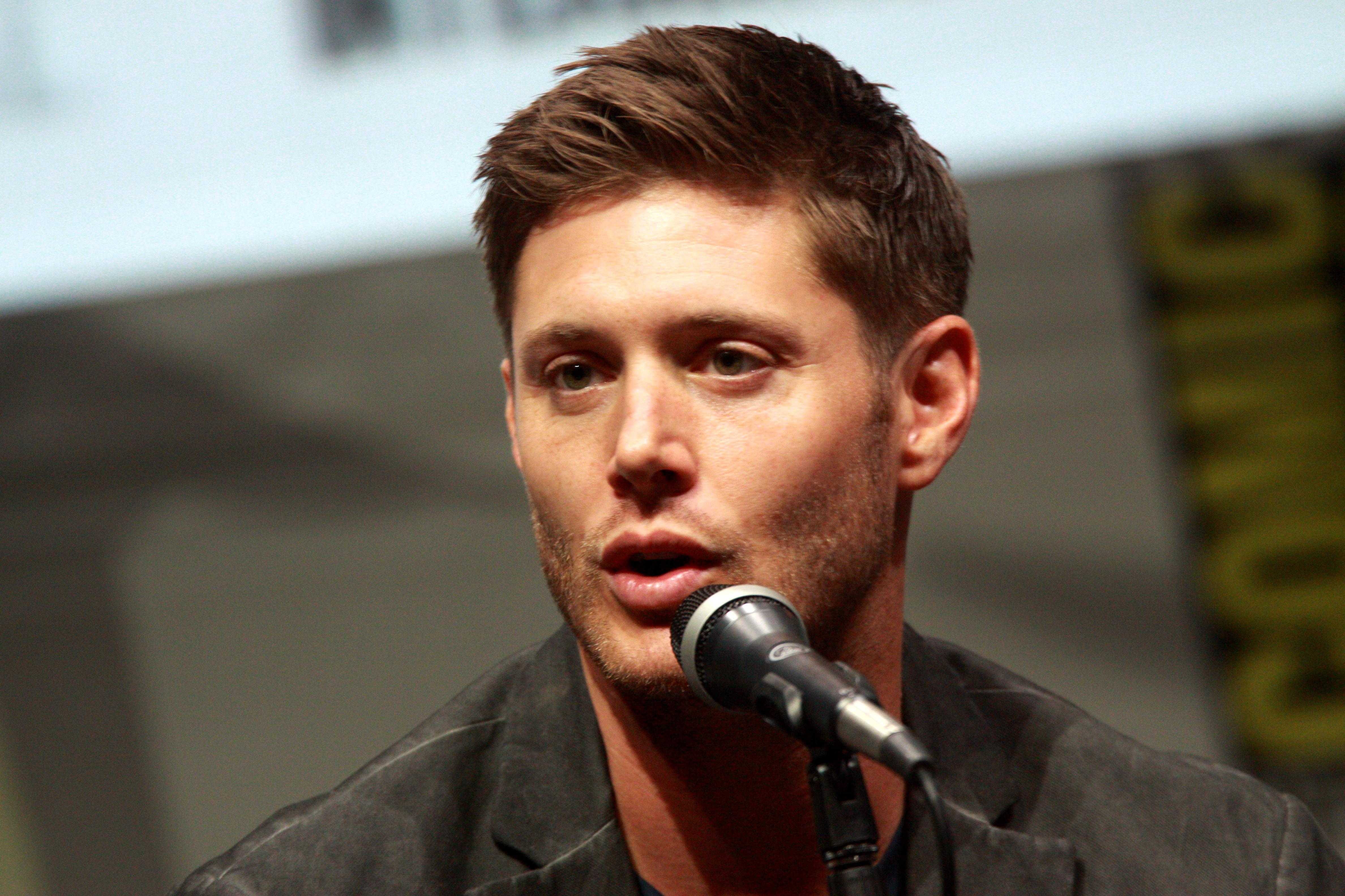 File:Jensen Ackles (93...