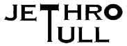Jethro Told logo.png