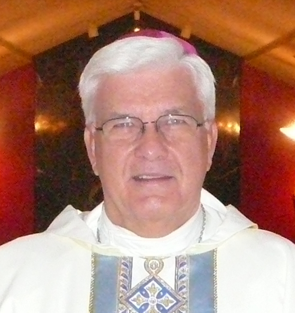 John M . Quinn