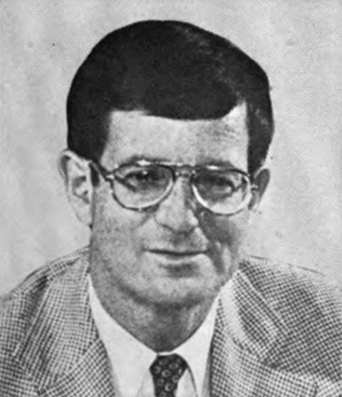 John Hans Krebs