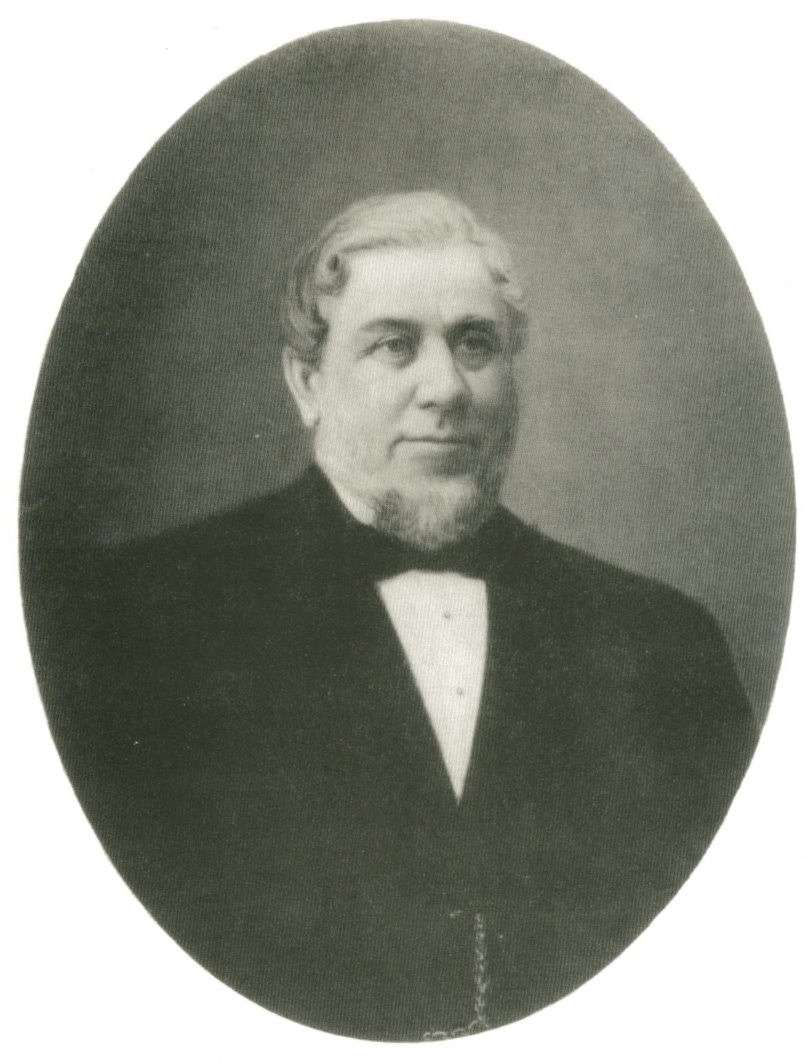 https://upload.wikimedia.org/wikipedia/commons/f/f2/John_James_Hughes.jpg