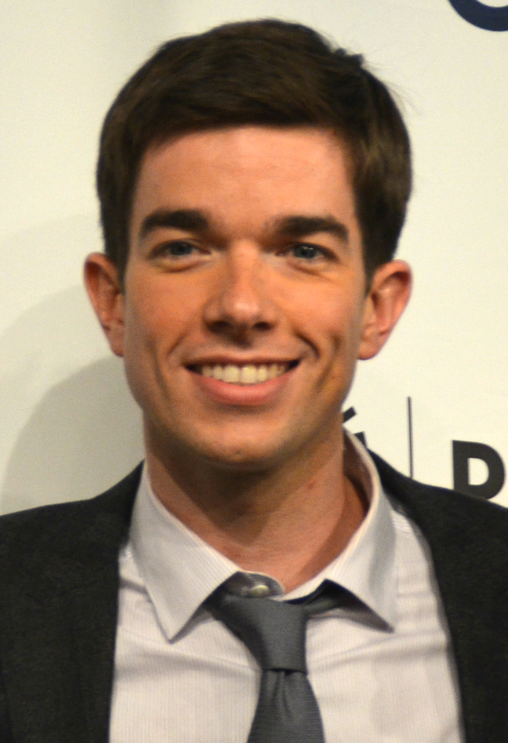 john mulaney salt and pepper diner