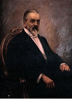 File:José Manuel Marroquín.jpg