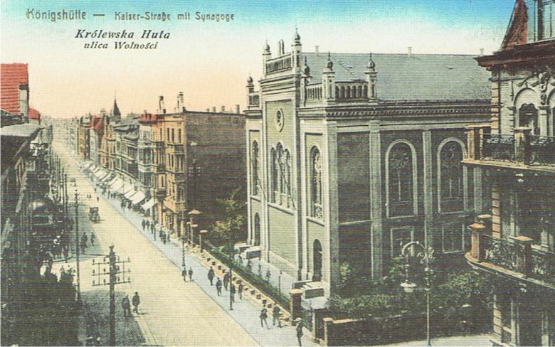 https://upload.wikimedia.org/wikipedia/commons/f/f2/K%C3%B6nigsh%C3%BCtte_synagoge_-_postcard.jpg