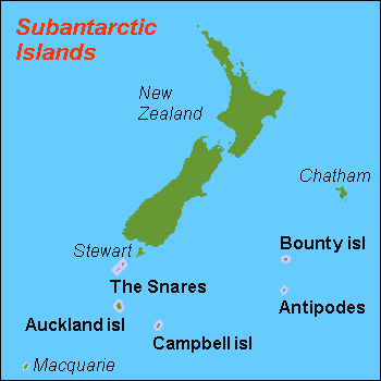 external image Karta_NZ_Subantarctic_islands.PNG