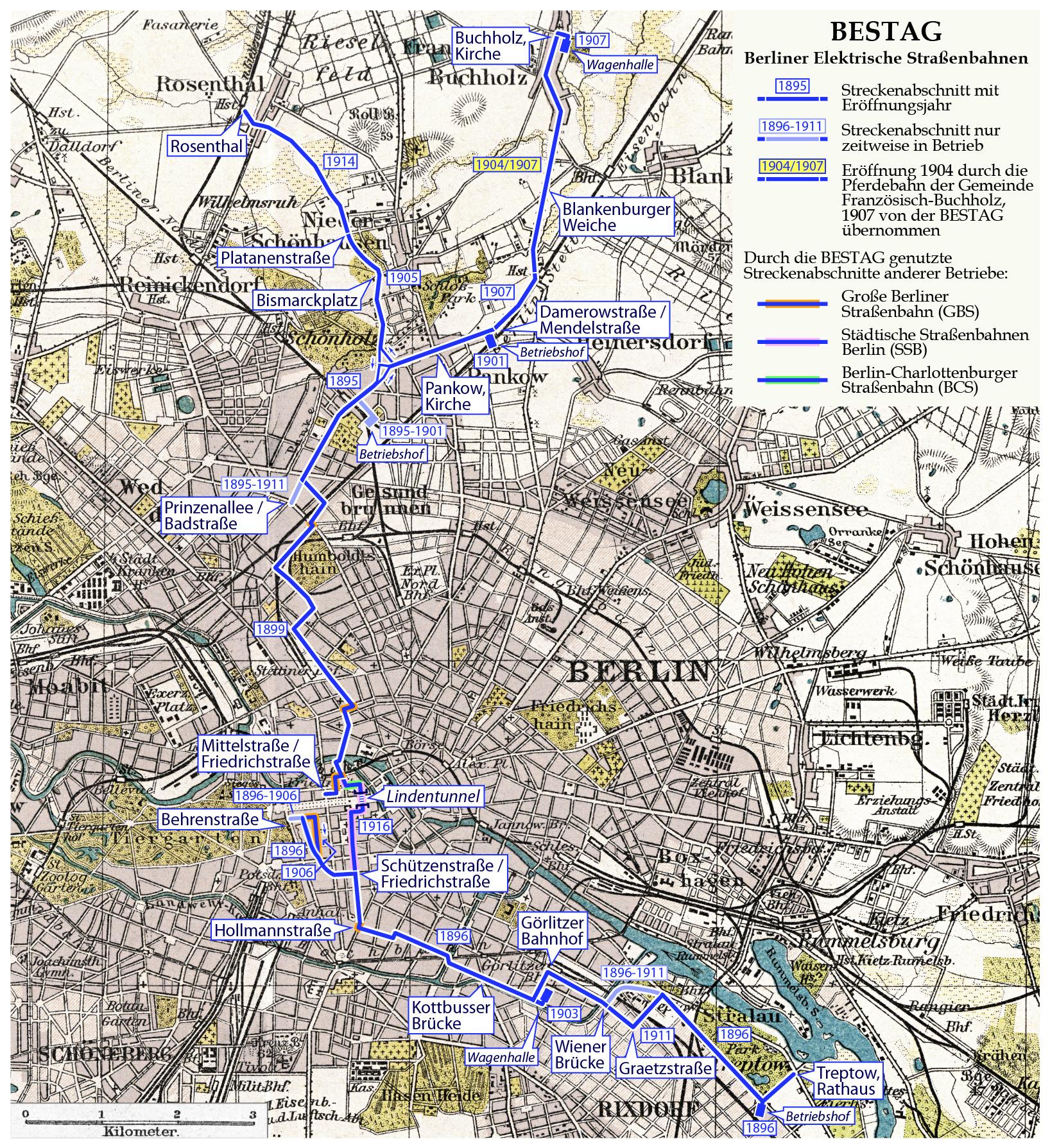 Datei:Karte Berliner Elektrische Straßenbahnen (BESTAG).jpg – Wikipedia