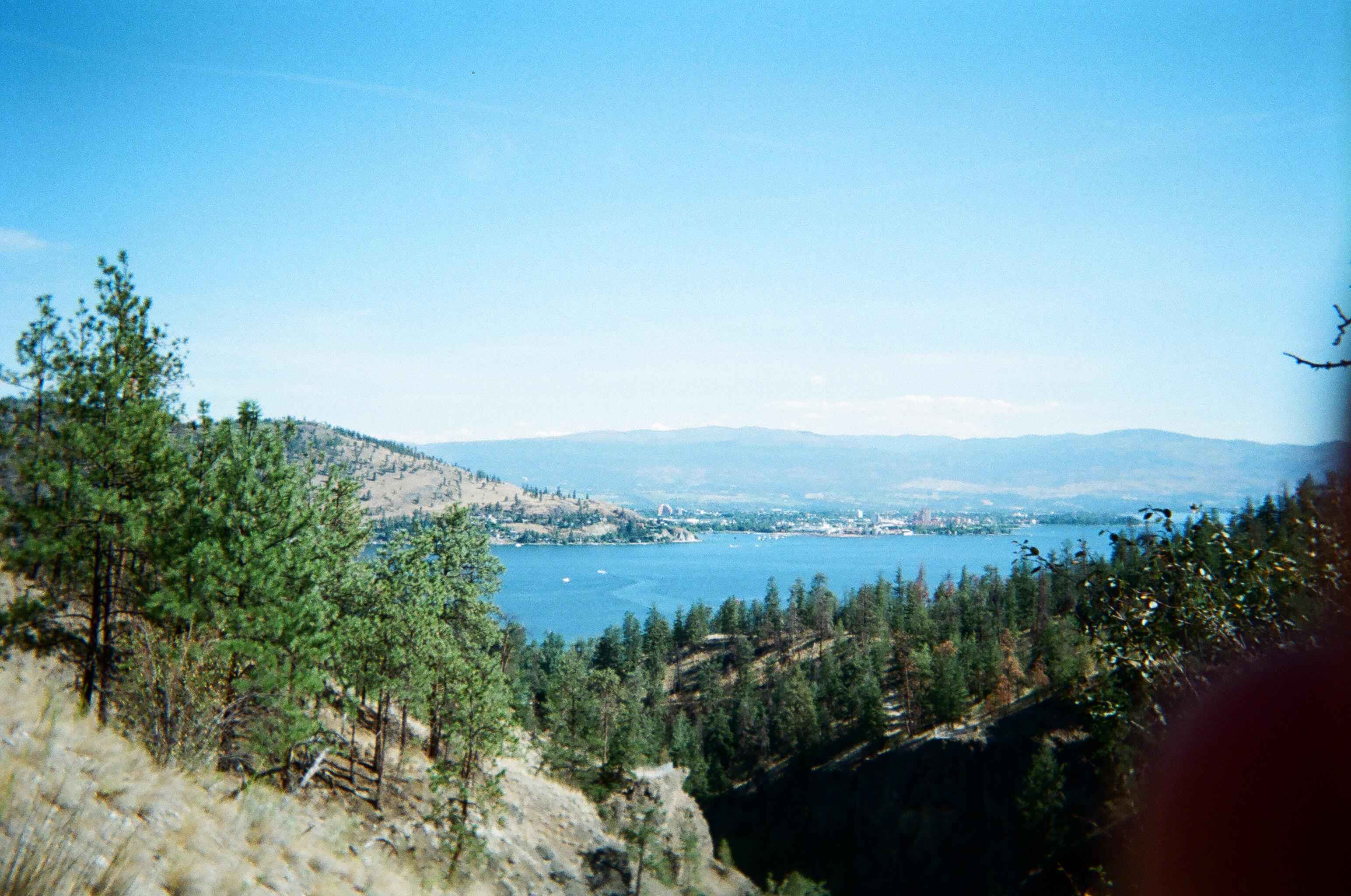 City Of Kelowna Property Taxes Due Date