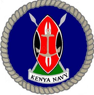 Kenya Navy Wikipedia