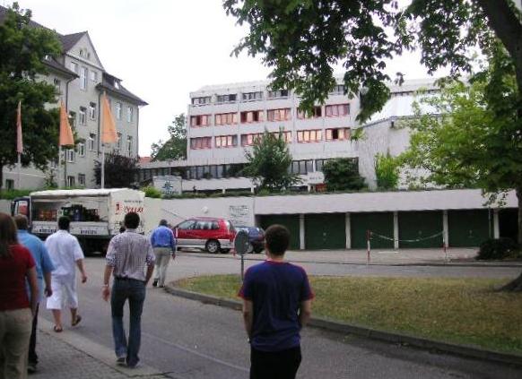 Datei:Kolleg st josef ehingen donau panorama.png