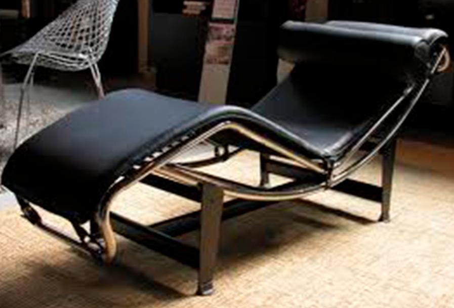 chaiselongue wikipedia File:LC4, chaise longue.png