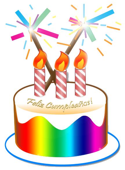 Angel Cake Birthday Cake Recipe