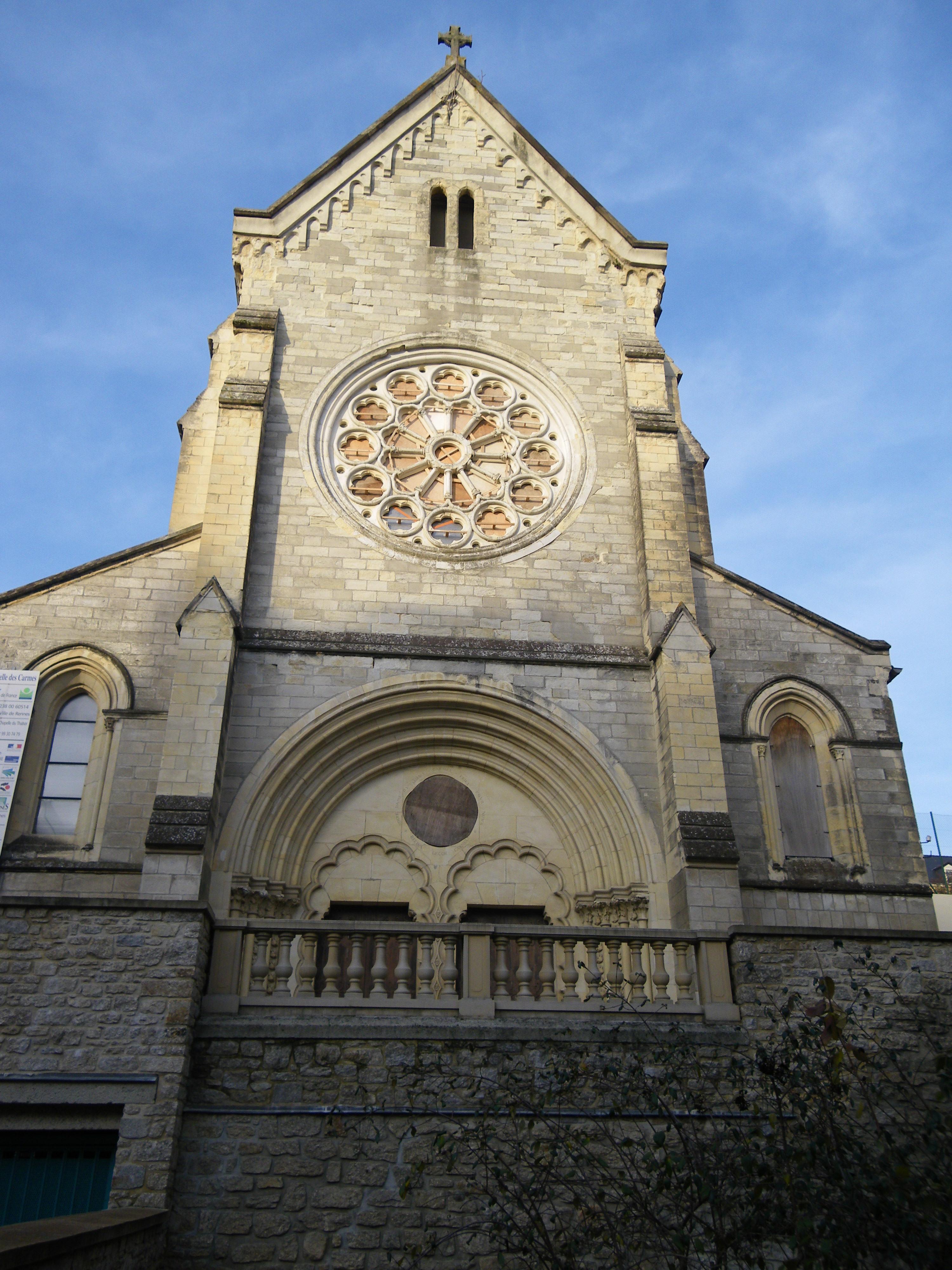 Rencontres Sexe En Charente-Maritime, Rencontre Coquine Et Libertine Pays De Loire