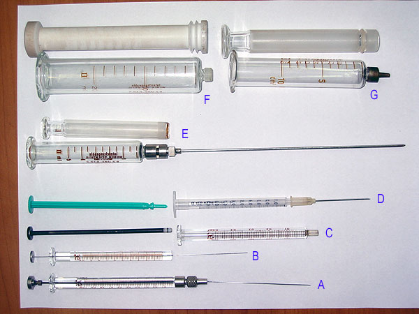 filelaboratory syringesjpg wikimedia commons