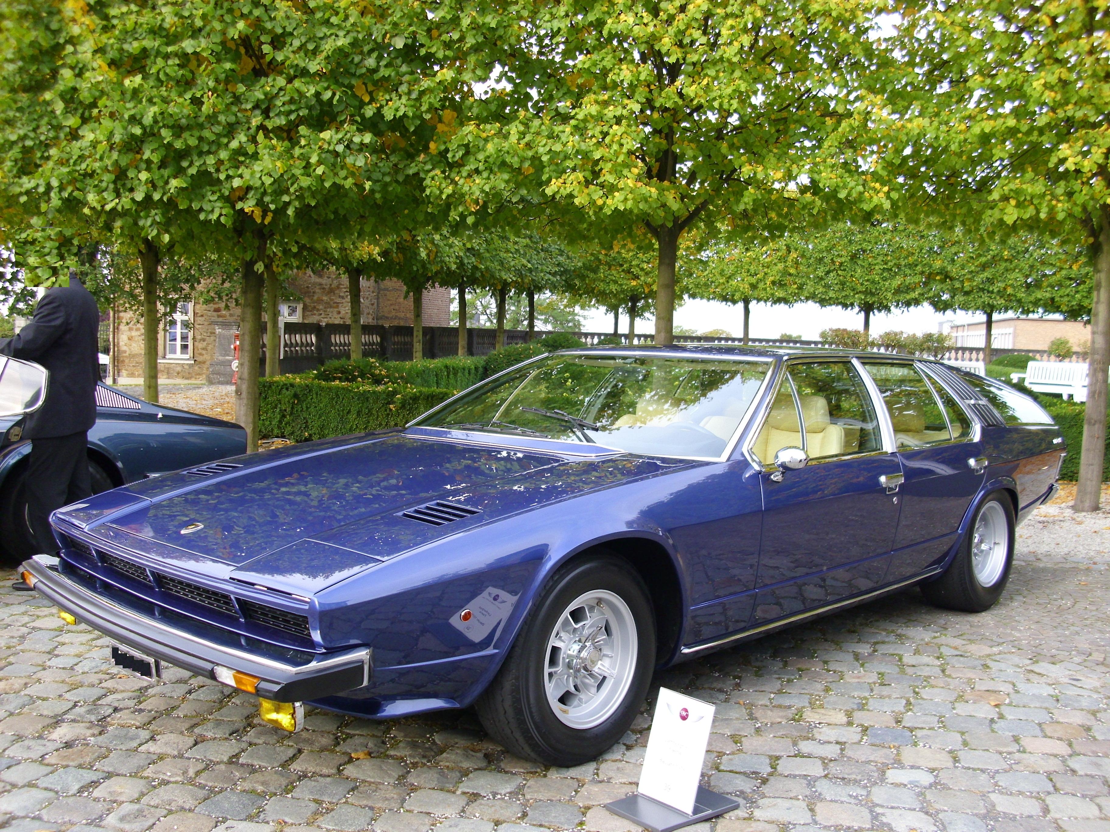 Lamborghini_Faena_1978_schr%C3%A4g.JPG