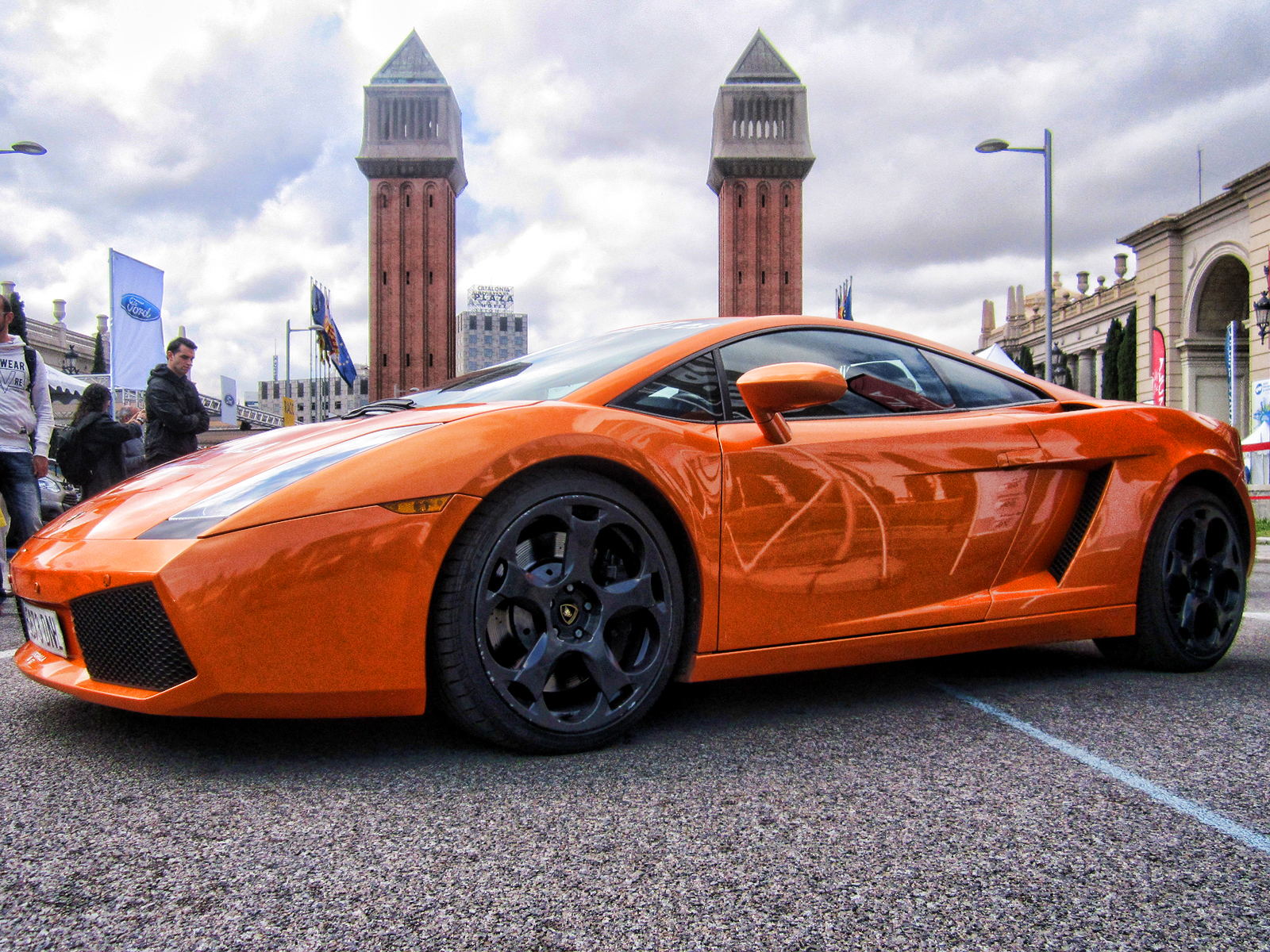 Related Images To Wallpaper Lamborghini Aventador Configurator
