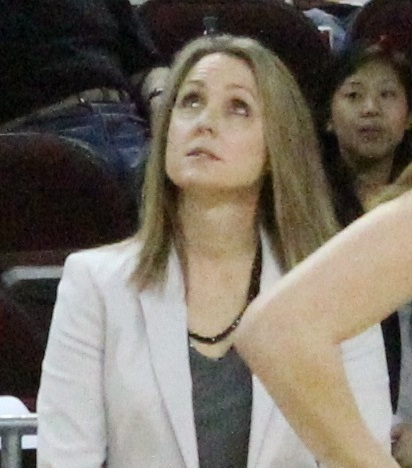 Dating coach or life coach san bernardino ca