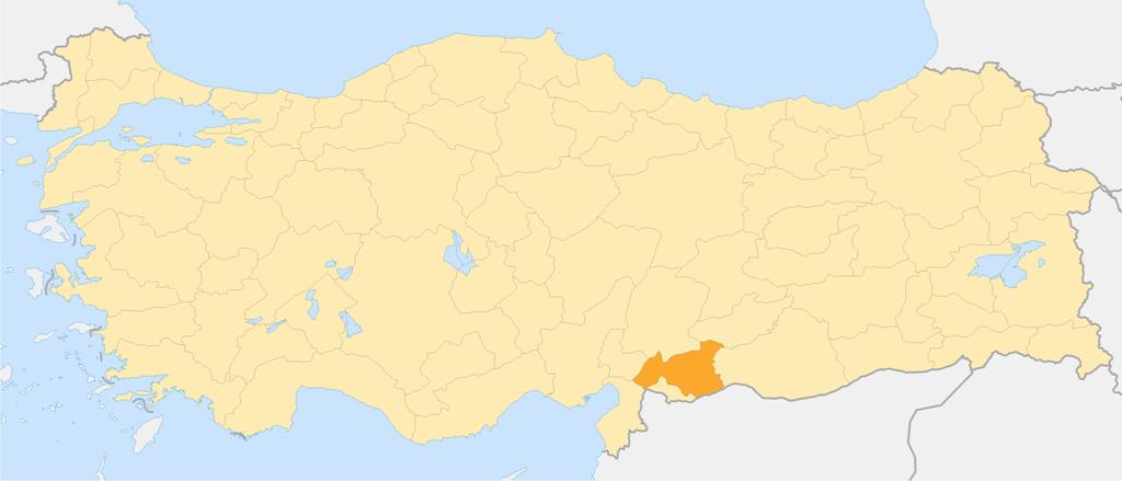FileLocator mapGaziantep Provincepng Wikimedia Commons