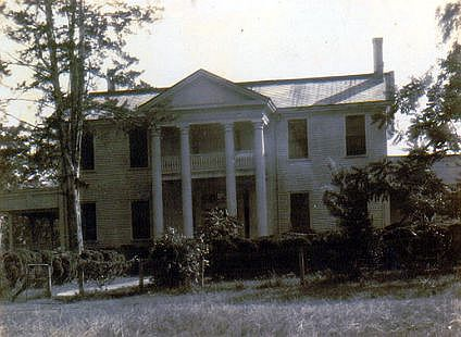 Lochinvar Pontotoc Mississippi Wikipedia