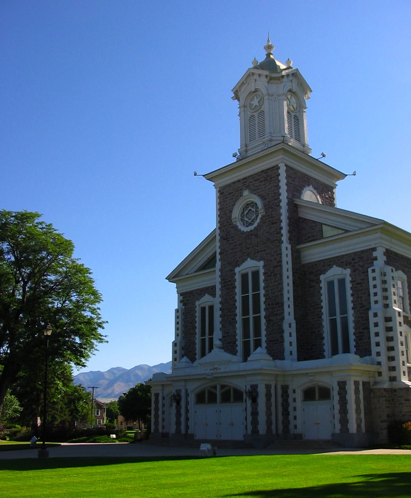 logan tabernacle (logan, ut).jpg