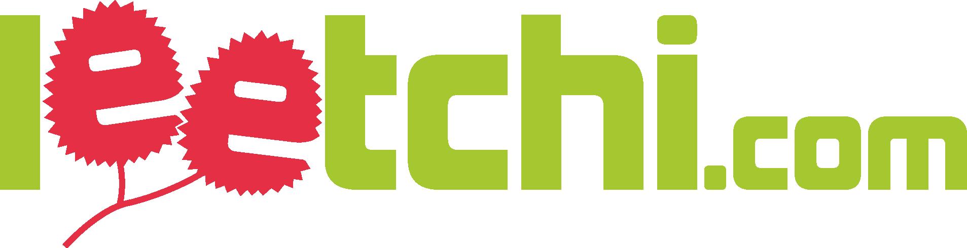 Leetchi Leetchi UK