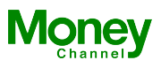 Logo Money Channel 2015.png