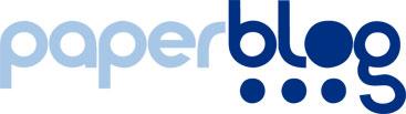 Paperblog : le migliori informazioni in diretta dai blog