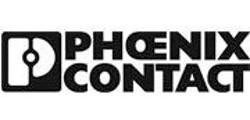 Znalezione obrazy dla zapytania phoenix contact wiki