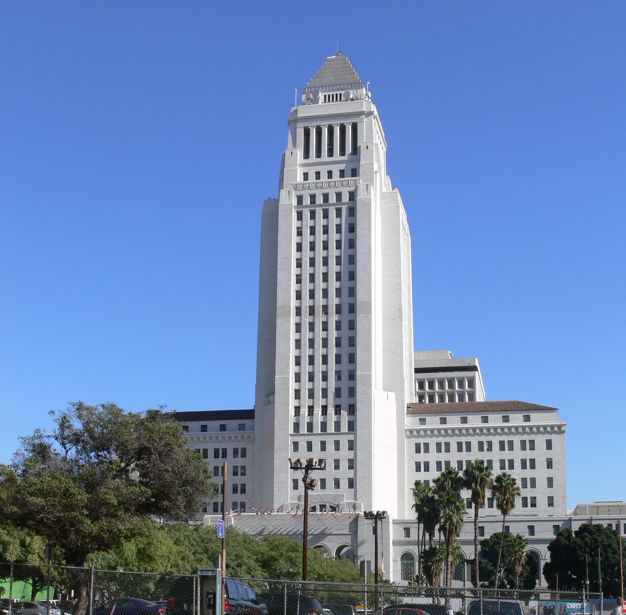 City Of Los Angeles Organizational Chart: Los Angeles City Hall 2008.jpg - Wikimedia Commons,Chart
