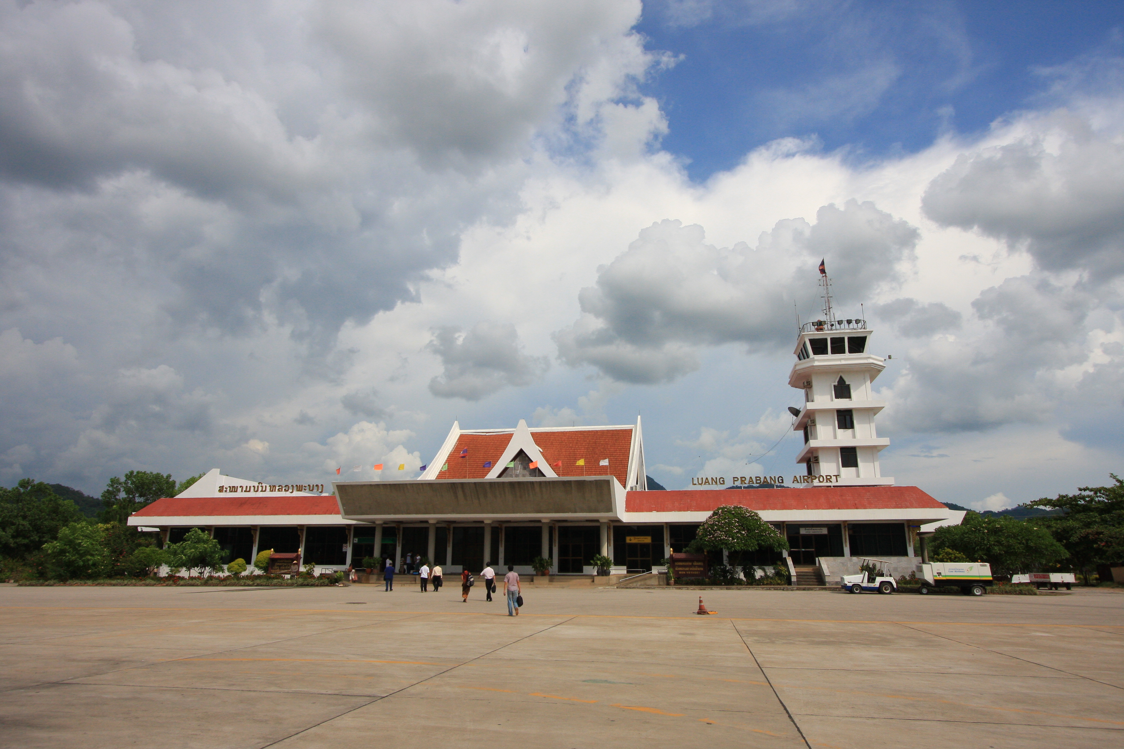 Pin Parasol Distance Maison luang prabang – travel guide at wikivoyage