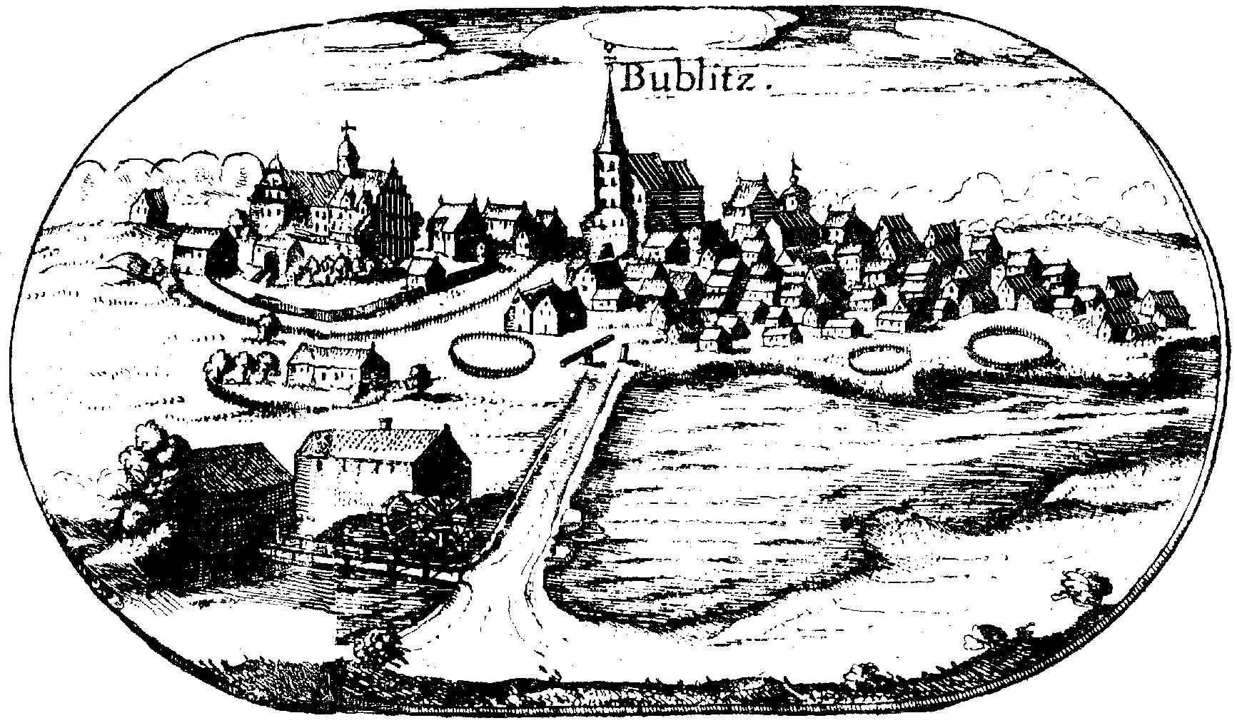 Lubinus Bublitz.png