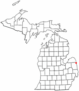 File:MIMap-doton-Forestville.PNG